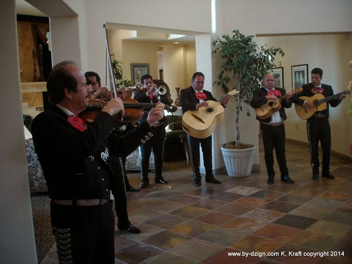 Mariachi Band #bydzign #vegasevents #entertainment #entertainmentbydzign For more info on booking/pricing visit www.by-dzign.com