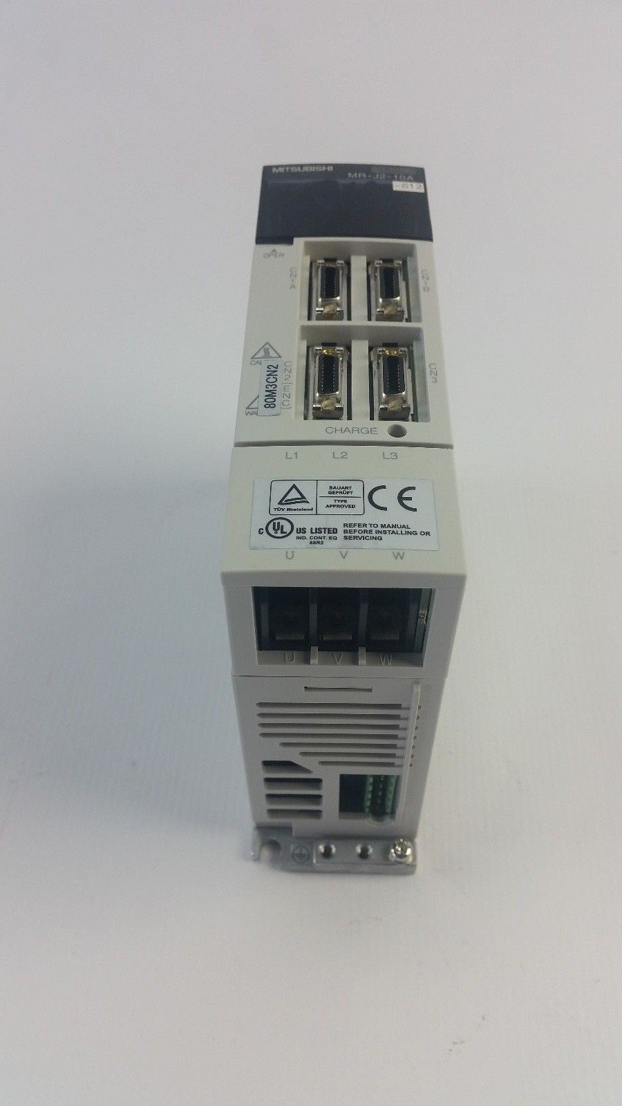 ge spectra rms sela36at0150 3p 150a pinterest industrial and rh pinterest co uk