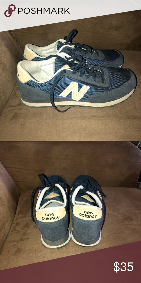 Mens New Balance 515 Shows Size 14