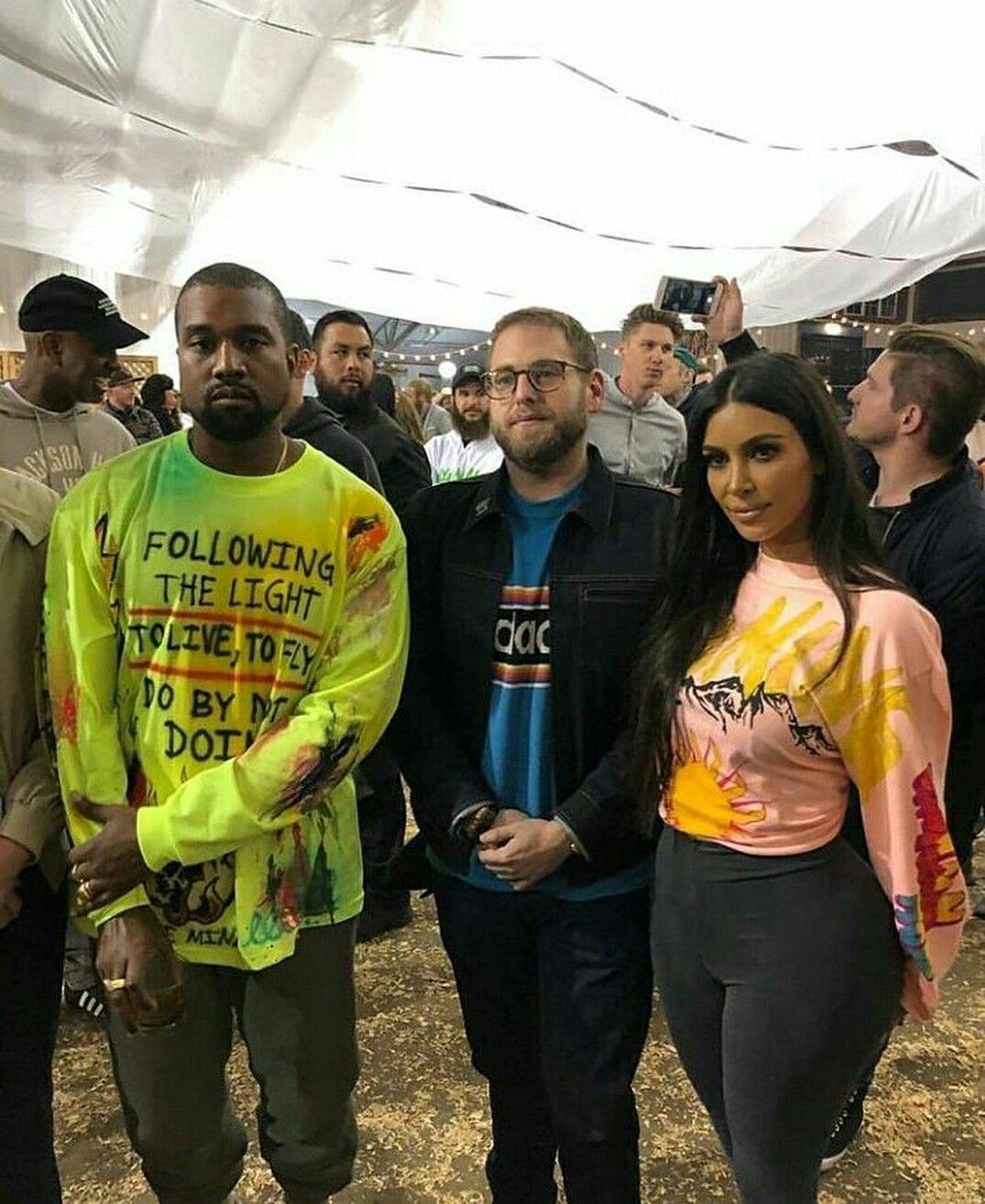 Pin By Loredana Vasilica On Inspiration Kanye West Style Kanye West Kim And Kanye