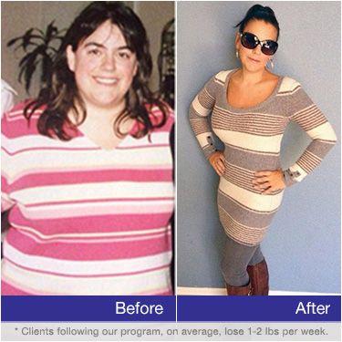 victoza and weight loss reviews