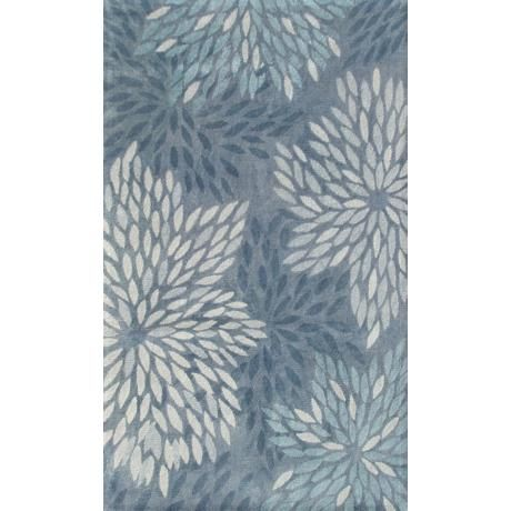 camden collection astra blue area rug home ideas 20978 | e1676dc504c00ec4c06926076de20978