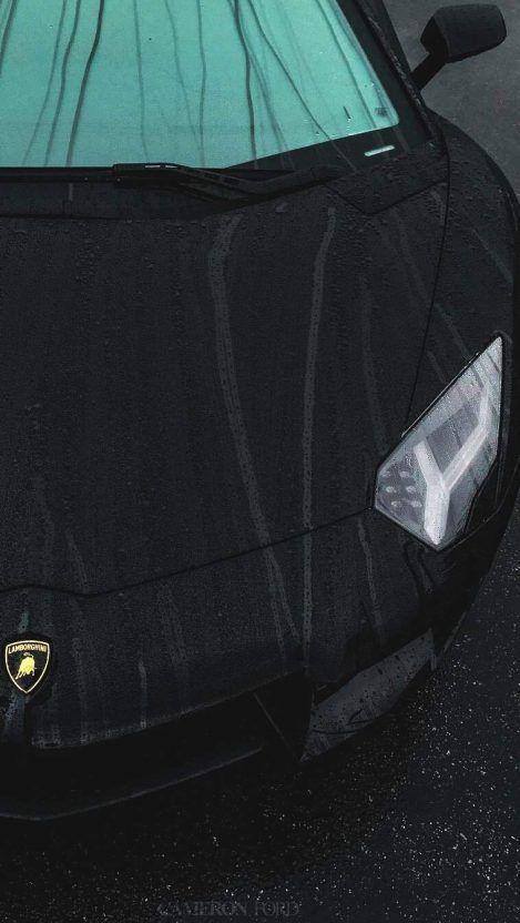 Cars Wallpapers Iphone Wallpapers Car Wallpapers Lamborghini