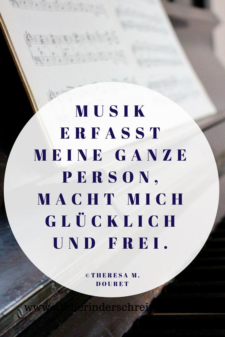 Wundervoll Musik Sprüche Galerie Von #gesang #gesangsunterricht #stimmbildung #musik #cajon #musik