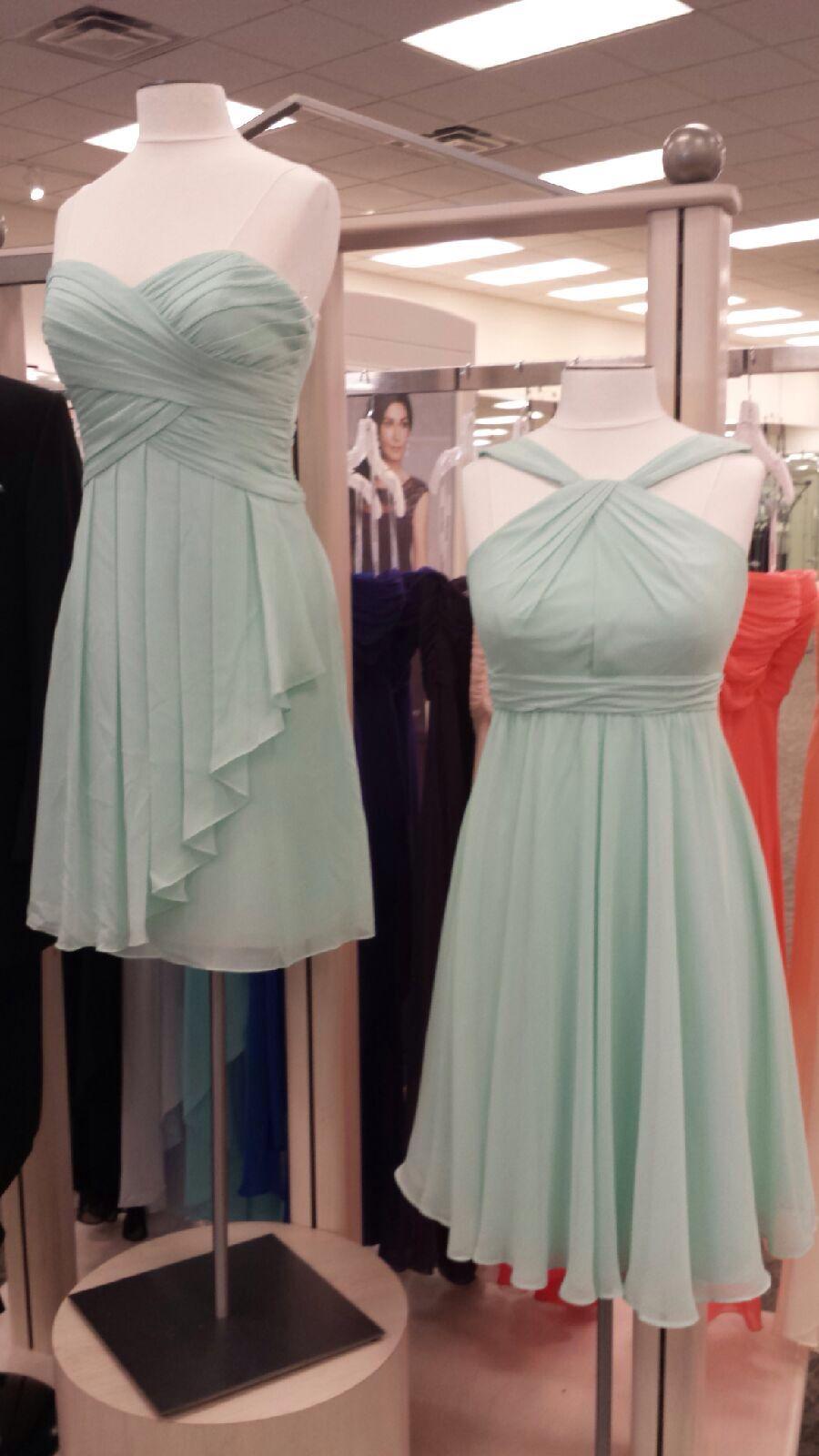 But in tiffany blue wedding attire dresses fashion