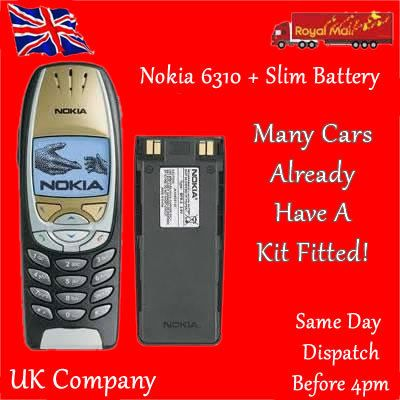 Genuine Nokia 6310i Mobile Phone Grade A Unlocked New Facia Warranty 5051853025196 Ebay With Images Nokia Phone Mobile Phone
