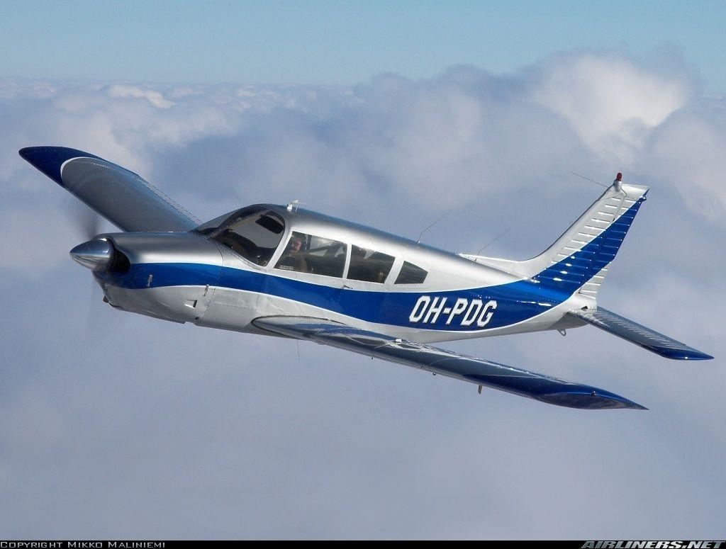 piper aircraft Yahoo Image Search Results Piper aircraft