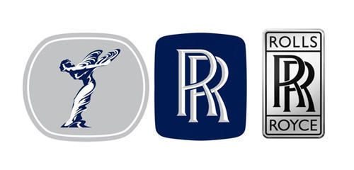 "Rolls Royce is a world-renowned power systems corporation ""providing"