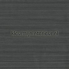 Uni horizontaal effect behang 3508-10 uni kleuren Dutch Wallcoverings