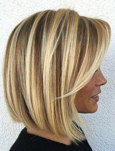 Migliori tagli per capelli fini