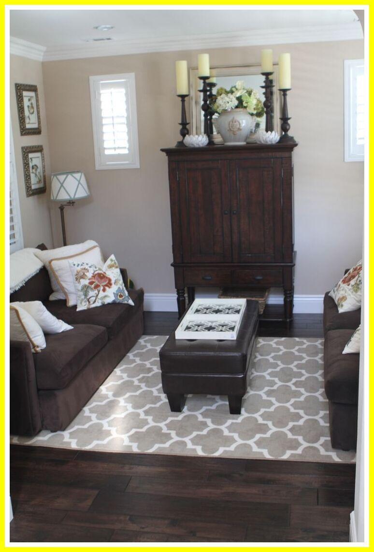 117 Reference Of Grey Sofa Dark Brown Floor In 2020