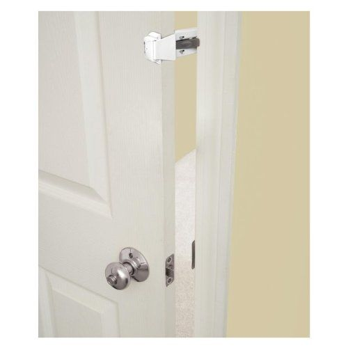 Top Of Door Lock Learn More By Visiting The Image Link