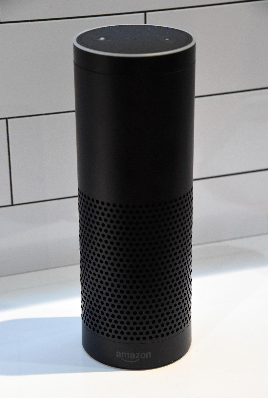 The Ultimate Guide to the Amazon Echo Amazon echo, Alexa