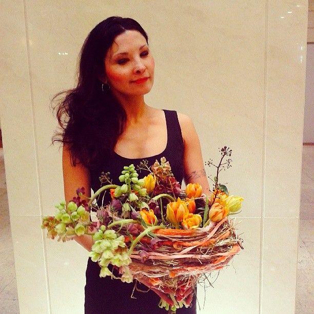 #bouquet #fashion #style #букет #весна #springcomingsoon #flowerdesign #fioristudio #будьярким #будьнежным #fiori_studio #spring #89252988378 #moscow #москва #букетназаказ #оригинальныйбукет #стильныевещи #любовь #love #fiori_studio