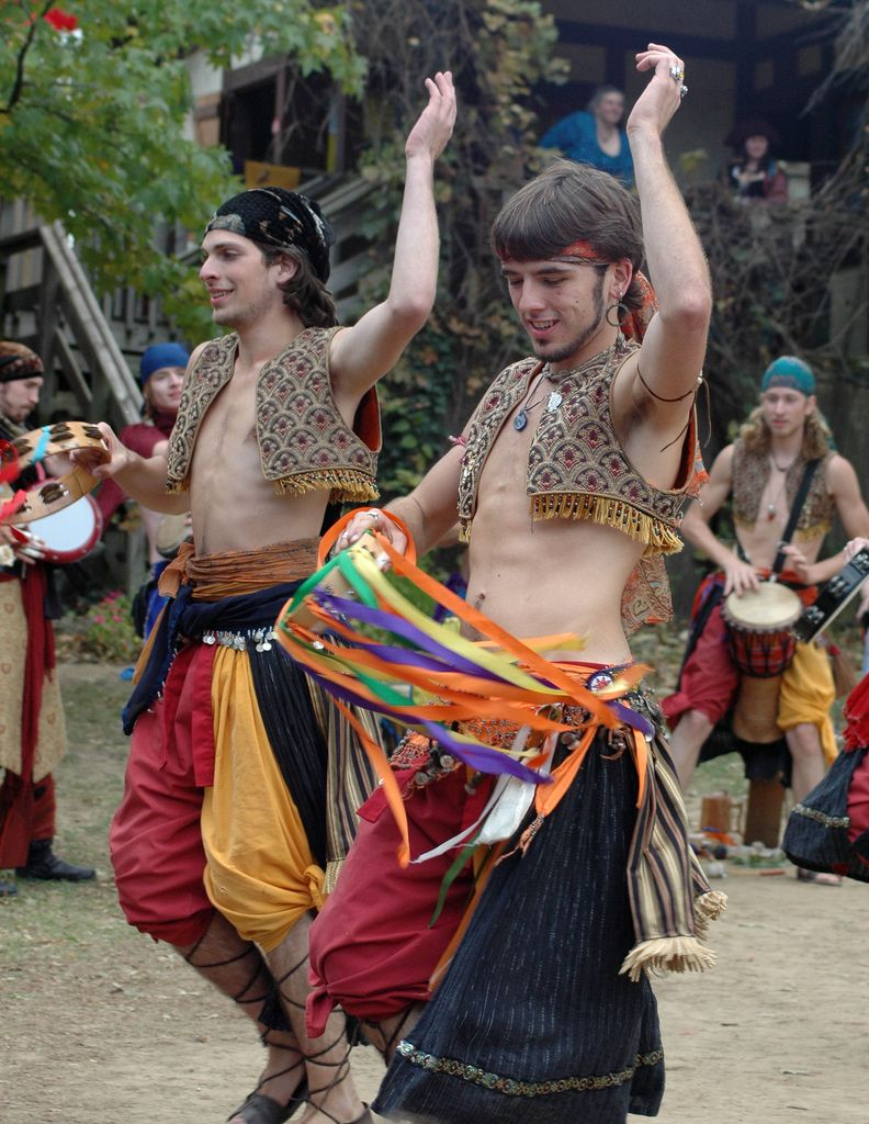 gypsy men Find and save ideas about gypsy men on pinterest | see more ideas about bohemian man, boho man and bohemian men.