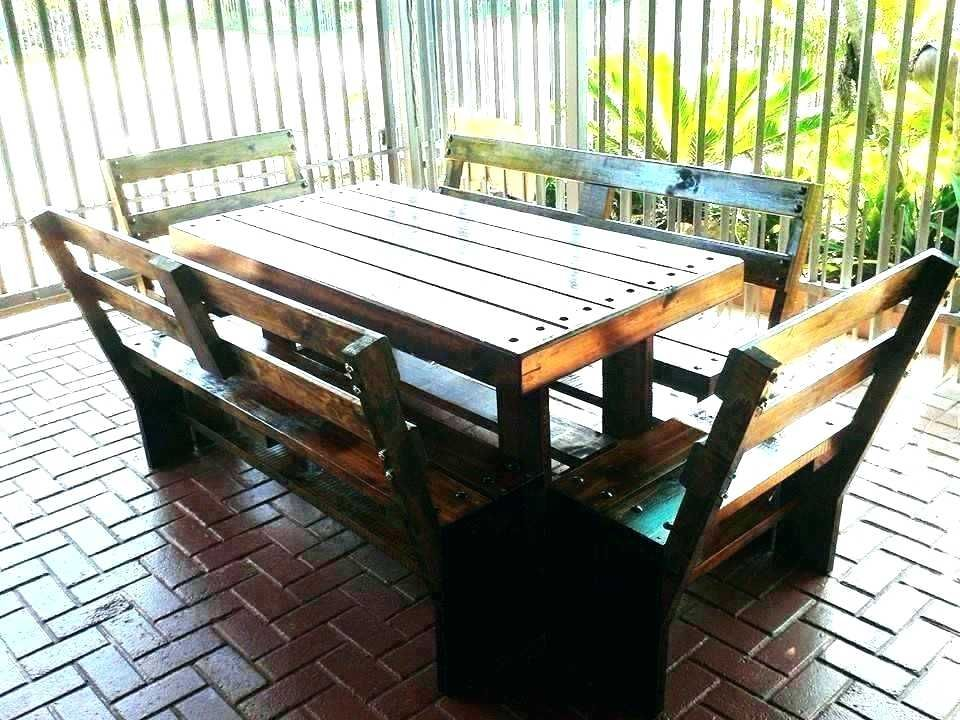Lowes Dining Table Set