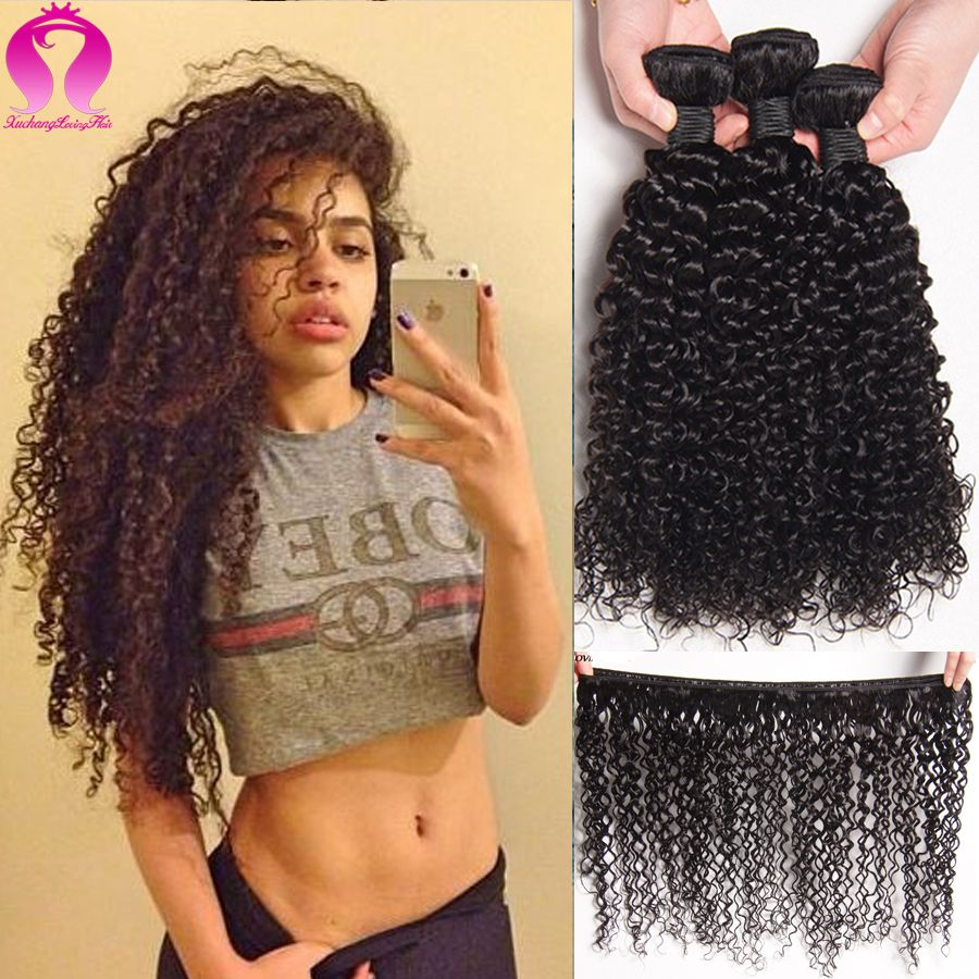 Model star style brazilian virgin hair short curly weave bob kinky model star style brazilian virgin hair short curly weave bob kinky curly virgin hair 4 bundle pmusecretfo Choice Image