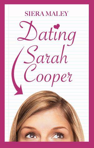 Dating Sarah Cooper Siera Maley Epub