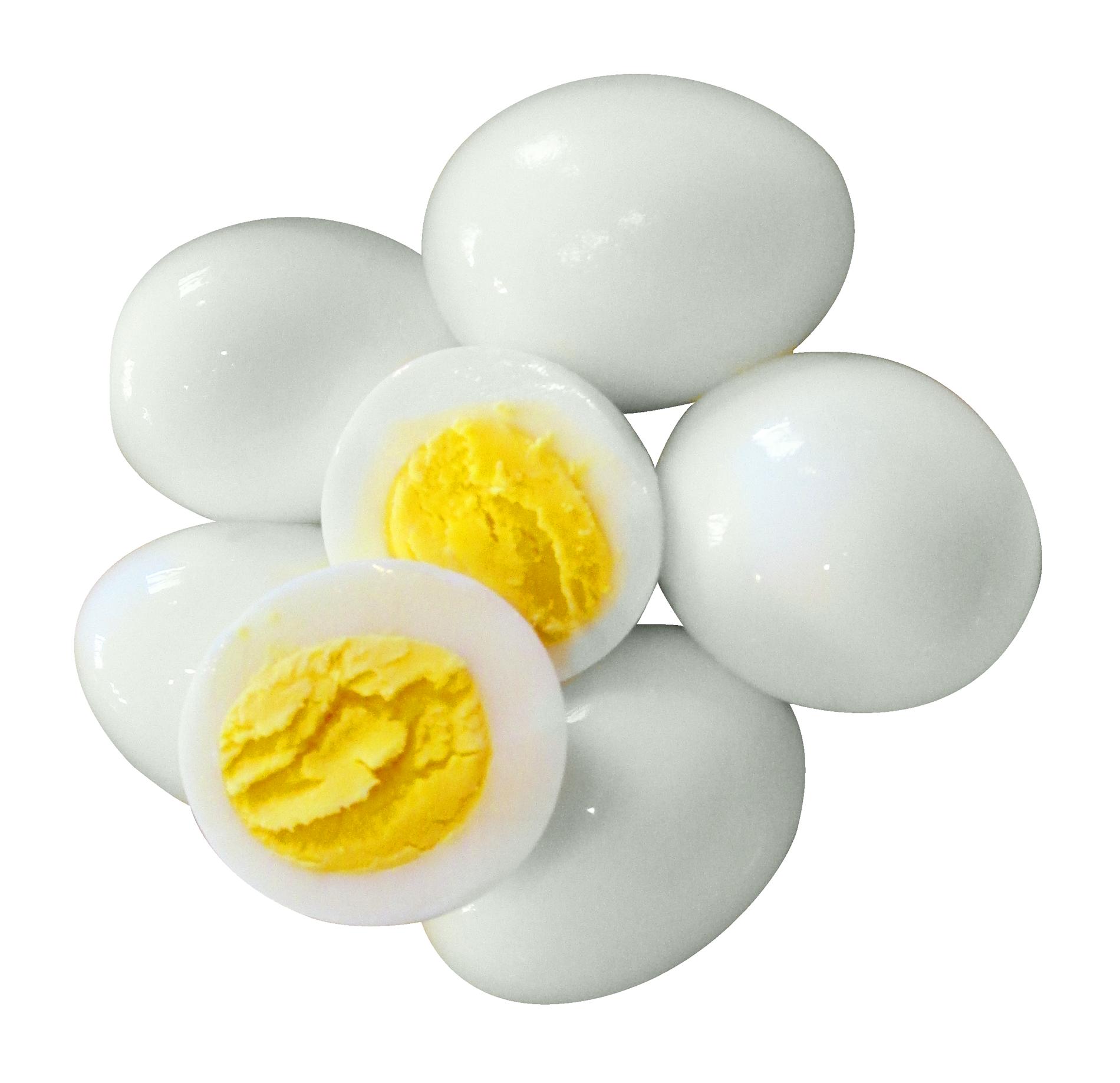 Boiled Egg Boiled Eggs Eggs Egg Benefits