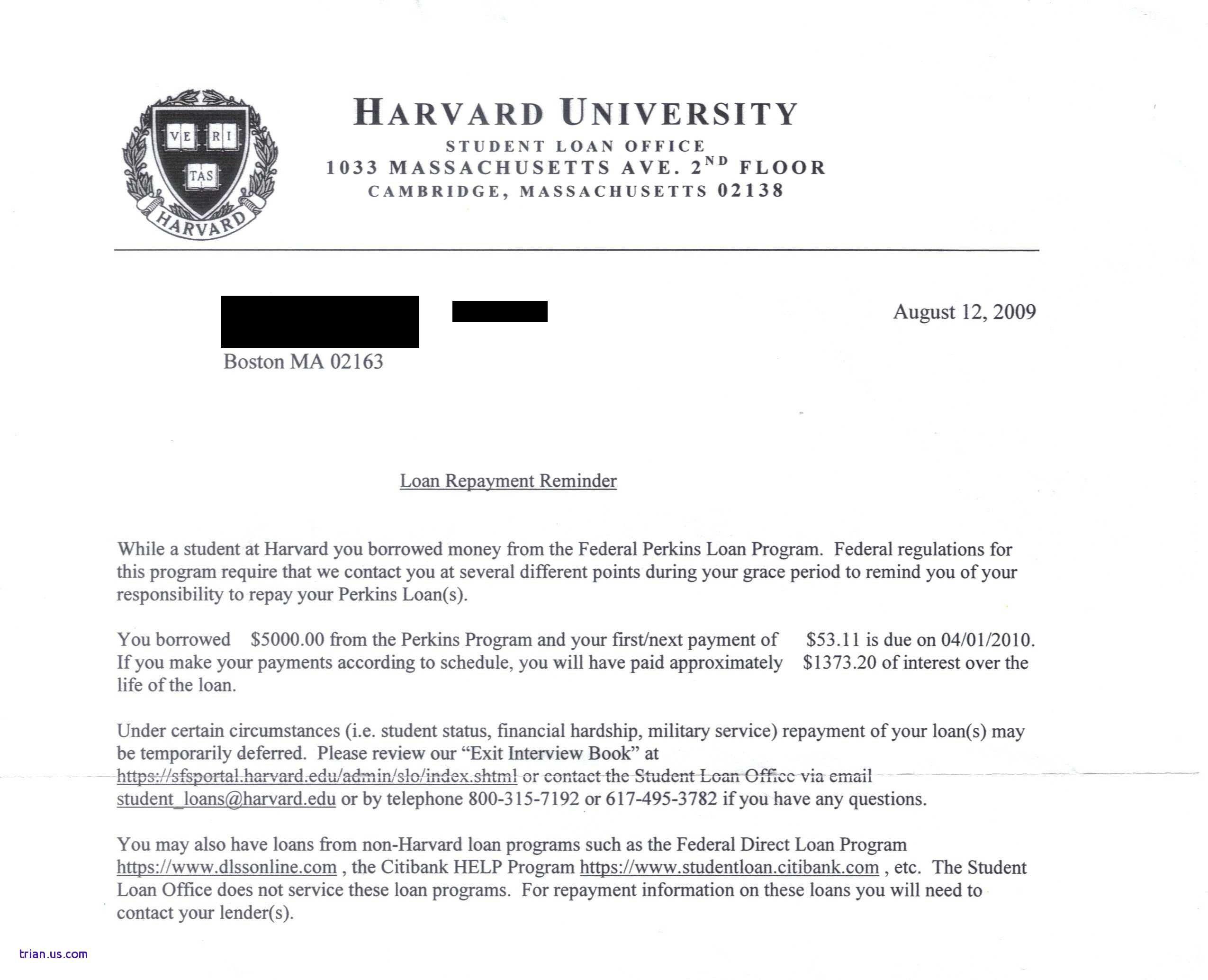 Legal Memo Format Harvard