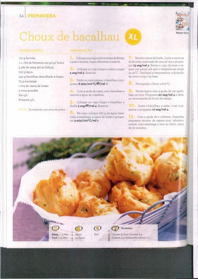 Livro 150 Receitas As Melhores 2011 Food Food Recipes Cooking