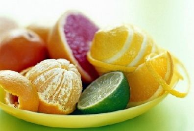 머슬몬스터 :: 비타민 성분 함량 비교 (업체별 비타민 함량 순위 / 비타민 추천)