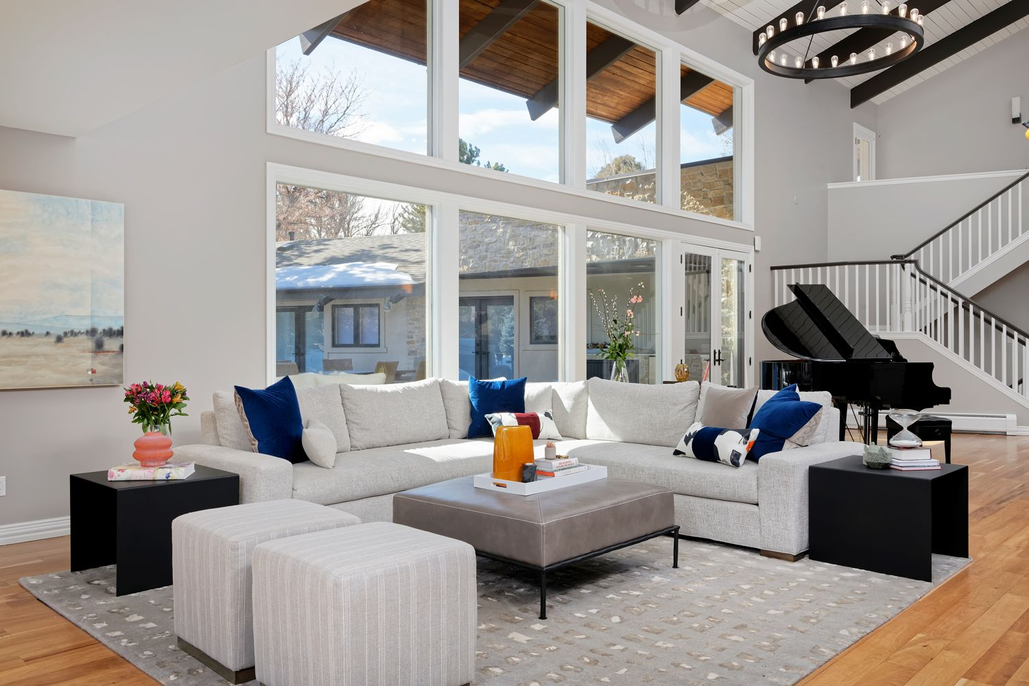 Pin On Living Room Design Best Of Houzz