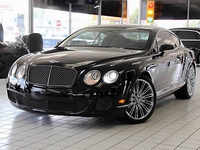 hqdefault spur continental fl sale sarasota youtube for in watch flying bentley