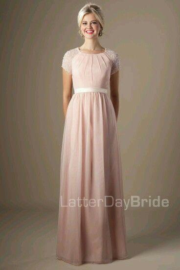 Hamma Kleid. Die Farbe zieht einem an☺ | Dress | Pinterest | Modest ...
