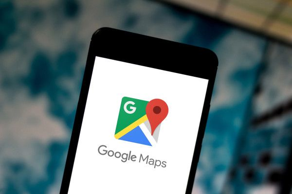 Google Maps Adds A New Translation Feature That Speaks