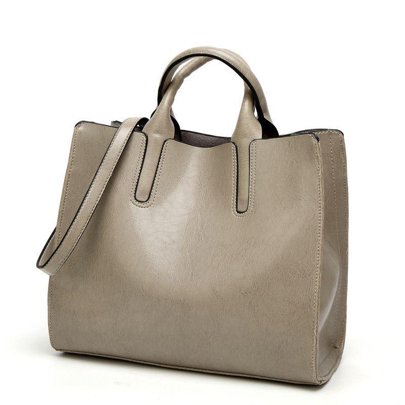 Beaumais Fashion Bags For Women 2017 Luxury Handbags Bag Designer Soft Messenger Female Shoulder
