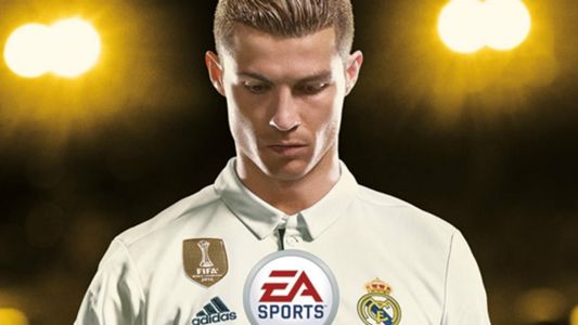 FIFA 19 Autobuyer and Autobidder OFFICIAL SITE