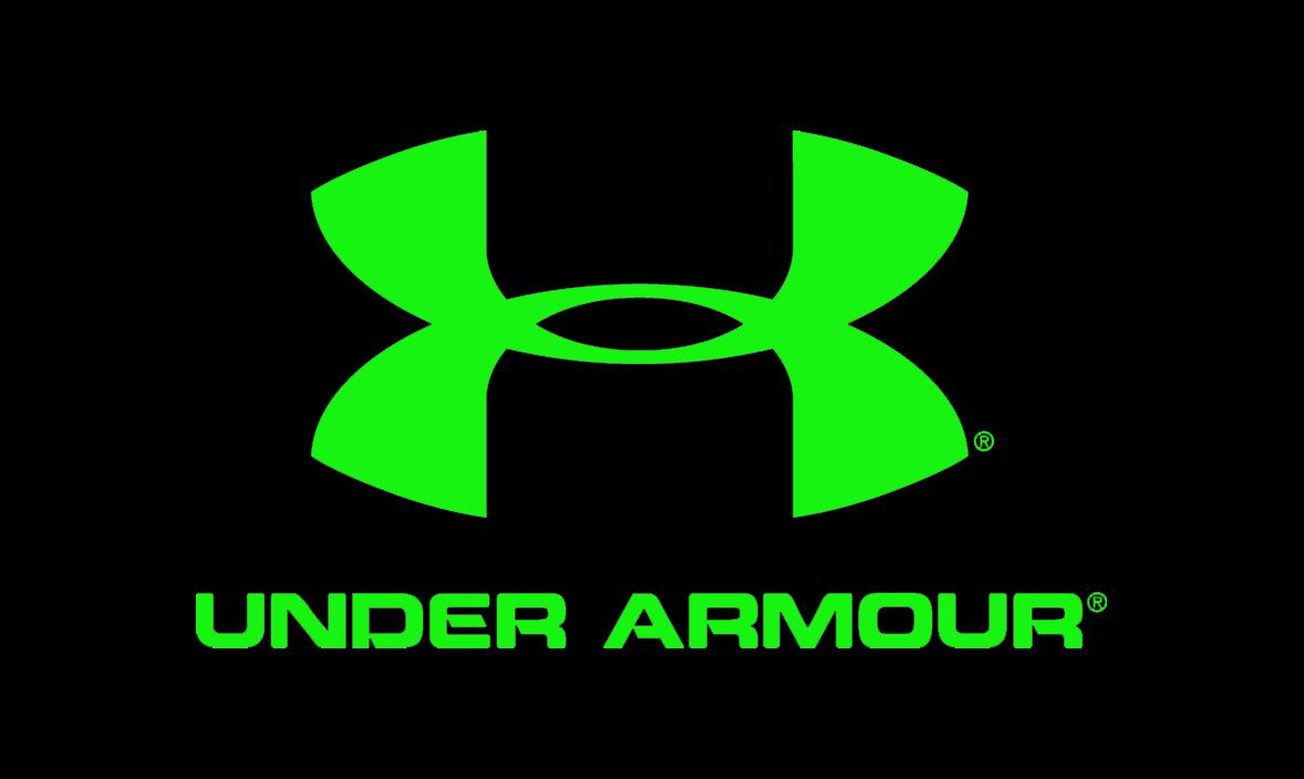U Is For Under Armour Clothing L0g0 L0g1c Pinterest Armour