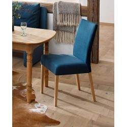 Photo of Upholstered chairs