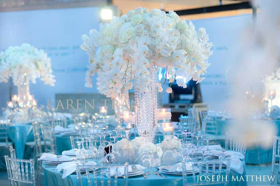 Tiffany Blue Tables Decor Wedding Attire Pinterest Tiffany