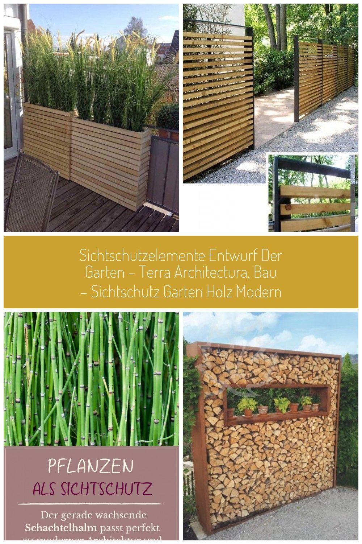 Balkon Oder Garten Sichtschutz Mehr In 2020 Mit Bildern