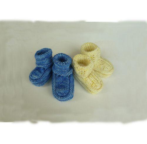 Ravelry: Hodge pattern by Stella Lange Knitting: Baby ...