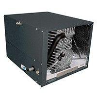 2 5 Ton 14 5 Seer 92 000 Btu Goodman Gas Packaged Unit Heat Pump Air Conditioner Heat Pump System Heat Pump