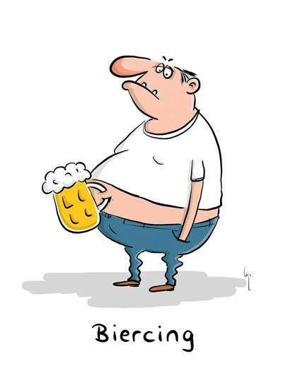 I Mog Boarische Tshirts Bayerisch Bier Biergarten Spruch
