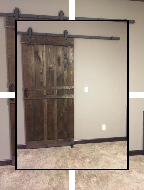 Sliding Barn Doors For Sale Real Barn Doors For Sale Double
