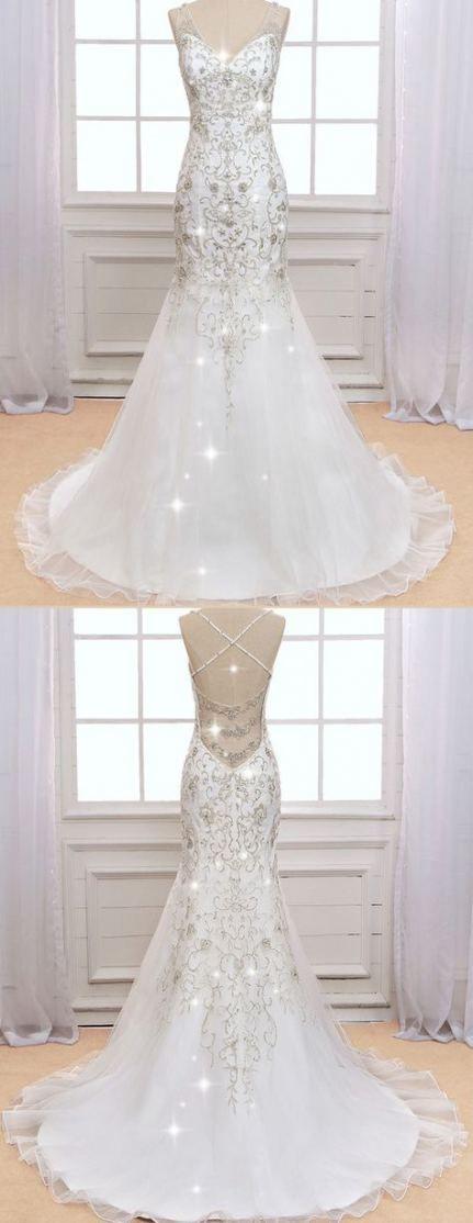 Super Wedding Dresses Mermaid Diamonds Sparkle Ideas Sparkly Wedding Dress Wedding Dresses Mermaid Bling Sparkly Wedding Dress Mermaid