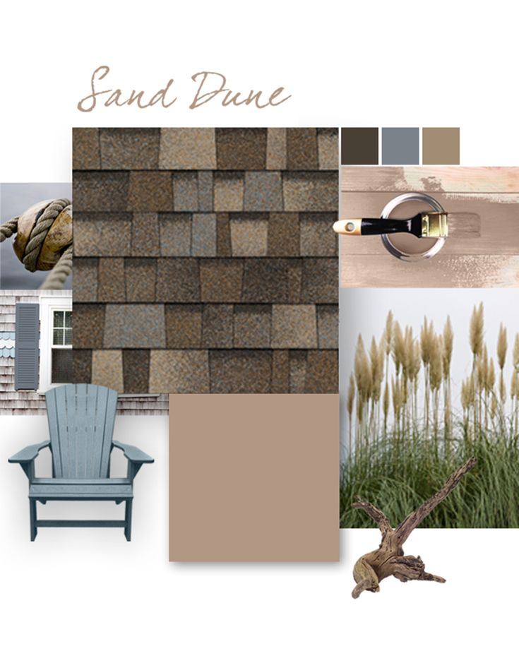 Best When It Comes To The Exterior Of Your Home A Warm Taupe 400 x 300