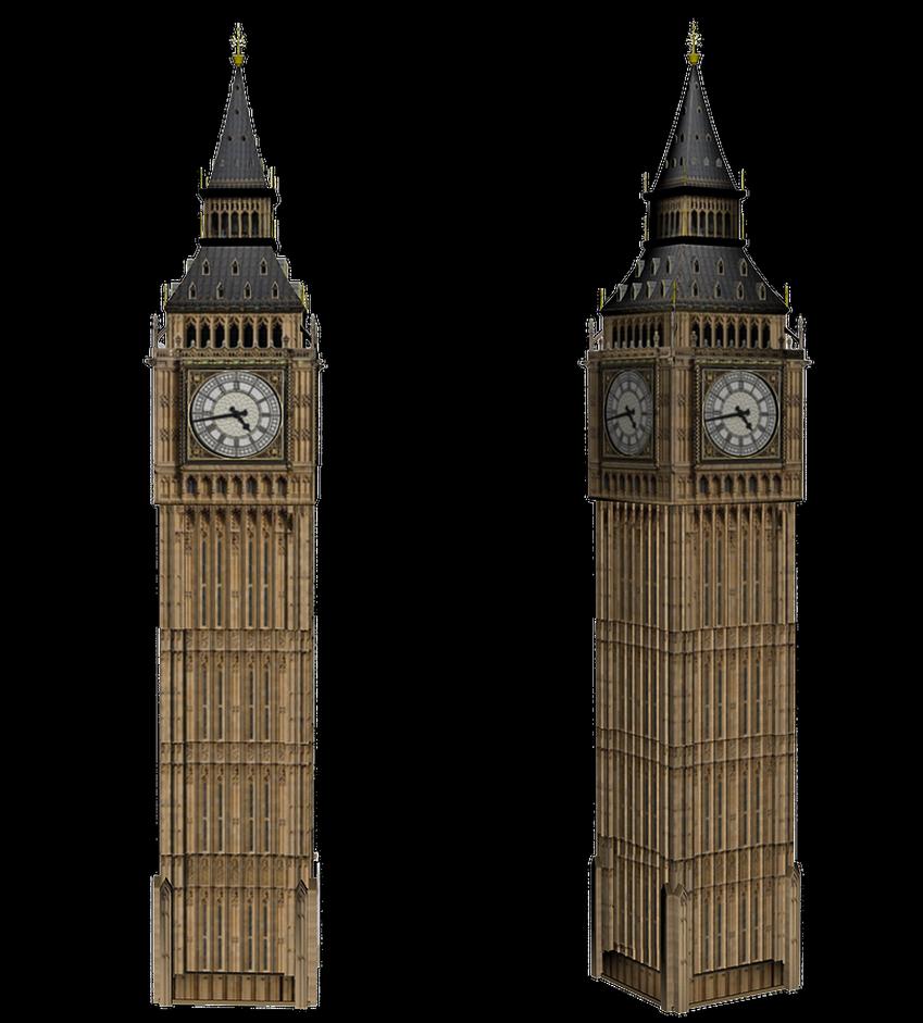 Pin By Yasharakhimov On Nado Poprobovat Big Ben Clock Big Ben London Clock Tower