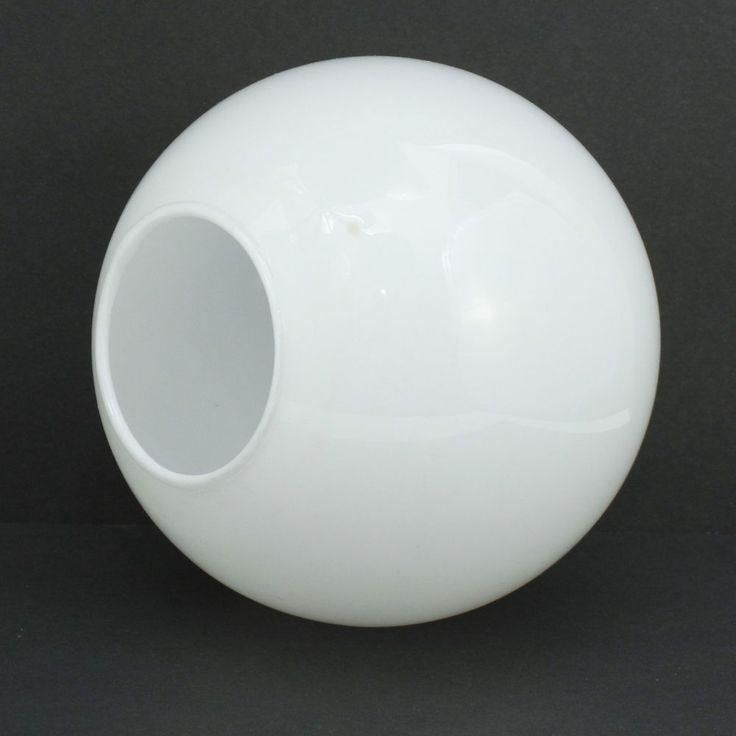 Replacement Globe For Pendant Light Fixture Shades At: Chandelier Replacement Glass Globes