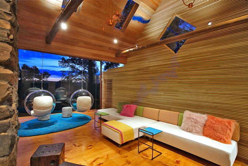 Family Room Design Ideas | Game rooms, Game room design and Modern ...