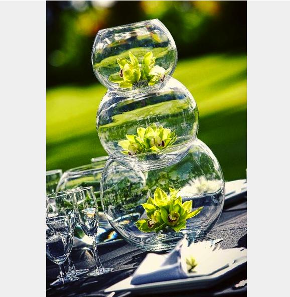 Cute Wedding Ideas For Reception: Wedding, Wedding Centerpieces