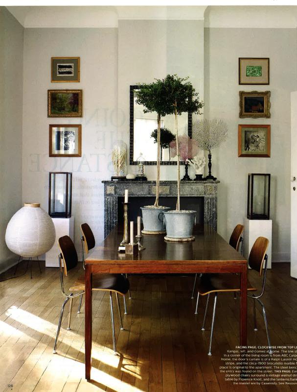 Pin di Susan Galvani su DINING | Idee per la casa, Case, Idee