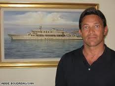 """Di tutto e di più sulla Sardegna di Giurtalia e tanto altro ancora.: Aspettando """"Il lupo di Wall Street"""", parliamo di J..."""