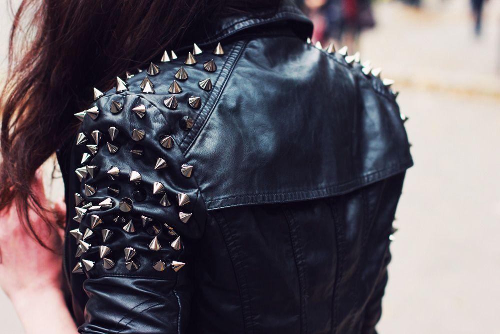 если рокерша со спины фото сможете подобрать для