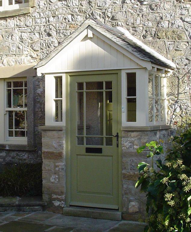 cottage porch idea ideas for the house porch cottage porch doors rh pinterest ca country cottage porch ideas country cottage porch ideas